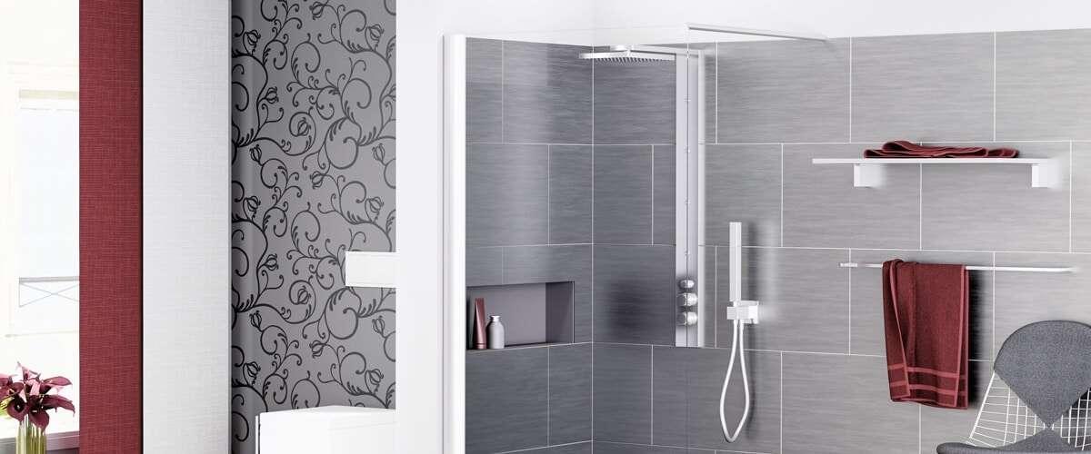duschecken-nachher